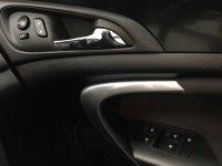 Vauxhall Insignia 2.0 CDTi ecoFLEX SRi Nav 5dr [Start Stop]