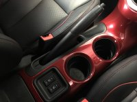 Nissan Juke 1.5 dCi Tekna 5dr