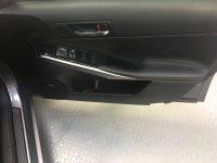 Lexus IS 300h Executive Edition 4dr CVT Auto