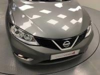 Nissan Pulsar 1.5 dCi N-Tec 5dr