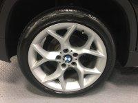 BMW X1 xDrive 18d xLine 5dr Step Auto