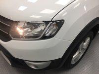 Dacia Sandero Stepway 1.5 dCi Laureate 5dr