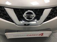 Nissan Juke 1.5 dCi Acenta 5dr