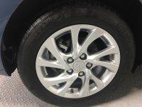 Toyota Auris 1.2T Business Edition 5dr