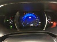 Renault Megane 1.5 dCi Dynamique Nav 5dr