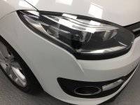 Renault Megane 1.5 dCi Dynamique TomTom Energy 3dr