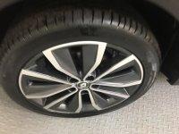 Renault KADJAR 1.6 dCi Signature Nav 5dr