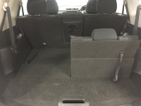 Nissan X-Trail 1.6 dCi N-Vision 5dr 4WD