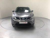 Nissan Qashqai 1.6 DiG-T Tekna [Non-Panoramic] 5dr