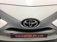 Toyota Aygo 1.0 VVT-i X-Pure 5dr