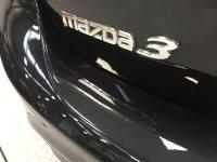 Mazda 3 1.6 Takuya 5dr