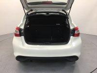 Nissan Pulsar 1.5 dCi Acenta Tech Pack 5dr