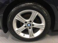 BMW 3 Series 320d xDrive SE 4dr Step Auto