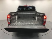 Nissan Navara Double Cab Pick Up Tekna 2.3dCi 190 4WD