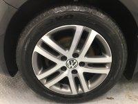 Volkswagen Golf Plus 1.4 TSI SE 5dr DSG