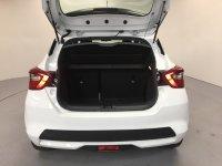 Nissan Micra 0.9 IG-T Acenta 5dr