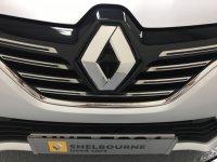 Renault Megane 1.5 dCi Dynamique S Nav 5dr