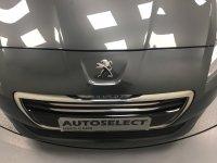 Peugeot 5008 1.6 e-HDi Allure 5dr EGC