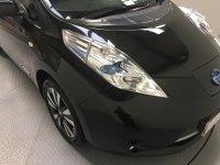 Nissan Leaf Tekna 5dr Auto