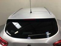Renault KADJAR 1.5 dCi Dynamique Nav 5dr