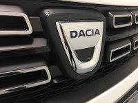 Dacia Sandero STEPWAY AMBIANCE DCI