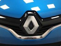 Renault Captur 1.5 dCi 90 Dynamique Nav 5dr