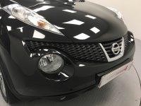 Nissan Juke 1.5 dCi Tekna 5dr [Start Stop]