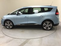 Renault Grand Scenic 1.6 dCi Dynamique Nav 5dr