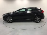 Volvo V40 D2 Cross Country Lux 5dr Powershift