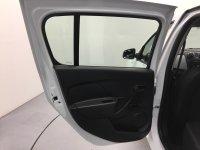 Dacia Sandero 1.2 16V Ambiance 5dr
