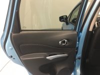 Nissan Note 1.5 dCi Tekna 5dr