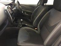 Renault Clio 1.2 16V Dynamique Nav 5dr
