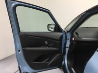 Renault Scenic 1.2 TCE 130 Dynamique Nav 5dr