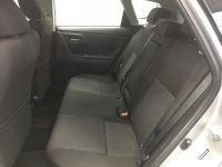 Toyota Auris 1.6 V-Matic Icon 5dr