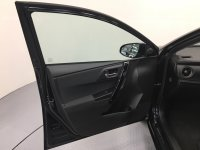 Toyota Auris 1.6 D-4D Business Edition TSS 5dr