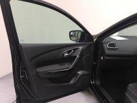 Renault KADJAR 1.2 TCE Dynamique Nav 5dr
