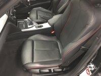 BMW 3 Series 320d Sport 4dr Step Auto
