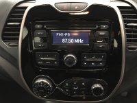 Renault Captur 0.9 TCE 90 Expression+ Energy 5dr