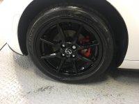 Mazda MX-5 1.5 SE 2dr