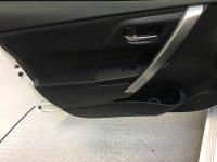 Toyota Auris 1.4 D-4D Icon+ 5dr