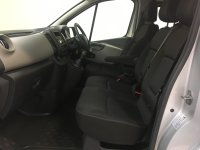 Renault Trafic SL27 BUSINESS DCI CREW