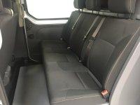 Renault Trafic SL27 ENERGY dCi 125 Business+ Crew Van