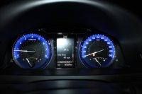 Toyota Camry LTD