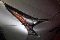Toyota Prius ECO