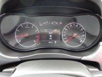VAUXHALL CORSA 3 DOOR Corsa 1.2 (70ps) Energy 3dr (Air Con)
