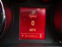 VAUXHALL ASTRA Astra 1.6i 16v Elite 5dr Automatic (F & R Parking Sensors)