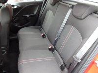 VAUXHALL CORSA 5 DOOR New Corsa 1.4i (90ps) ecoFLEX SRi 5dr