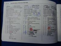 VAUXHALL AGILA Agila 1.2i 16v Club 5dr (Air Con)