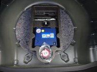 VAUXHALL INSIGNIA Insignia 2.0 CDTi (120ps) Elite Nav 5dr