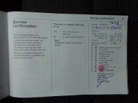 VAUXHALL ASTRA Astra 1.6i 16v (115ps) SRi 5dr